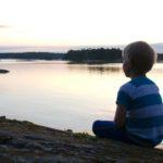Stora Herrö ja Pentala - melontaretkeilyä ja historiaa
