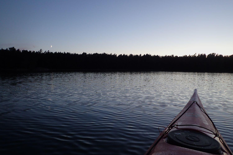 Väransby, Kirkkonummi