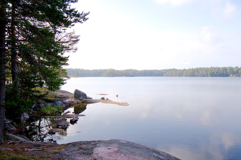 Meiköjärvi