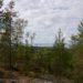 Peikonkierros Alajärven Pyhävuorella